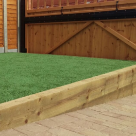 Artificialgrass8