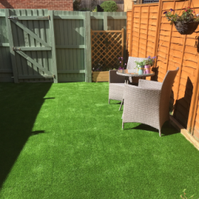 Artificialgrass10