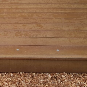 Compositedecking3