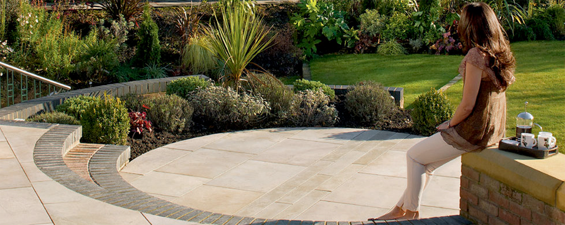 Landscape gardeners bristol meadow landscapes bristol ltd meadow landscapes bristol ltd have been transforming gardens since 1999 headed up by mike dobbins our teams work with both residential and commercial workwithnaturefo
